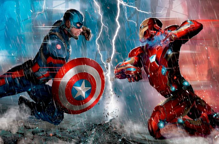 Capitão-América-Guerra-Civil