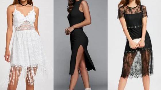 zaful dress (2)