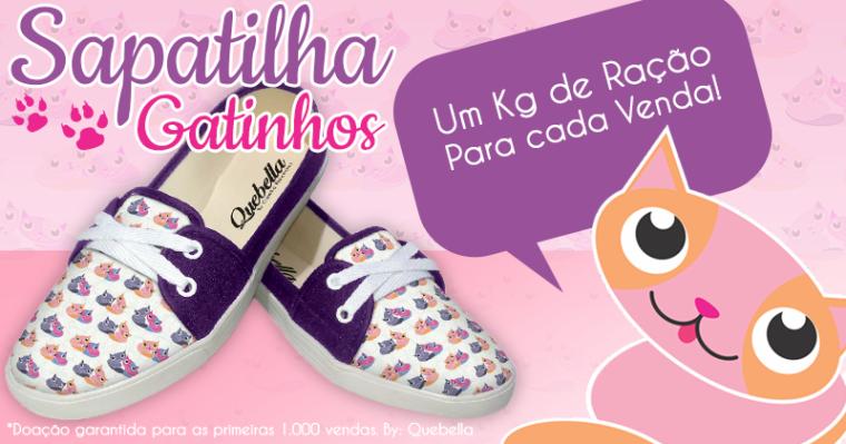 campanha-lancamento-sapatilha-gatinho