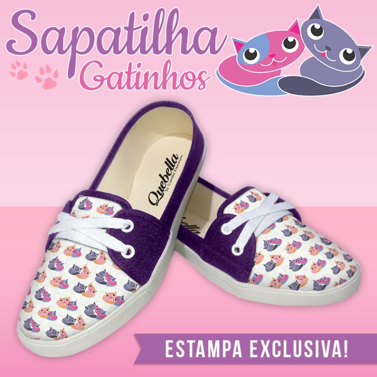 sapatilha-gatinhos-1