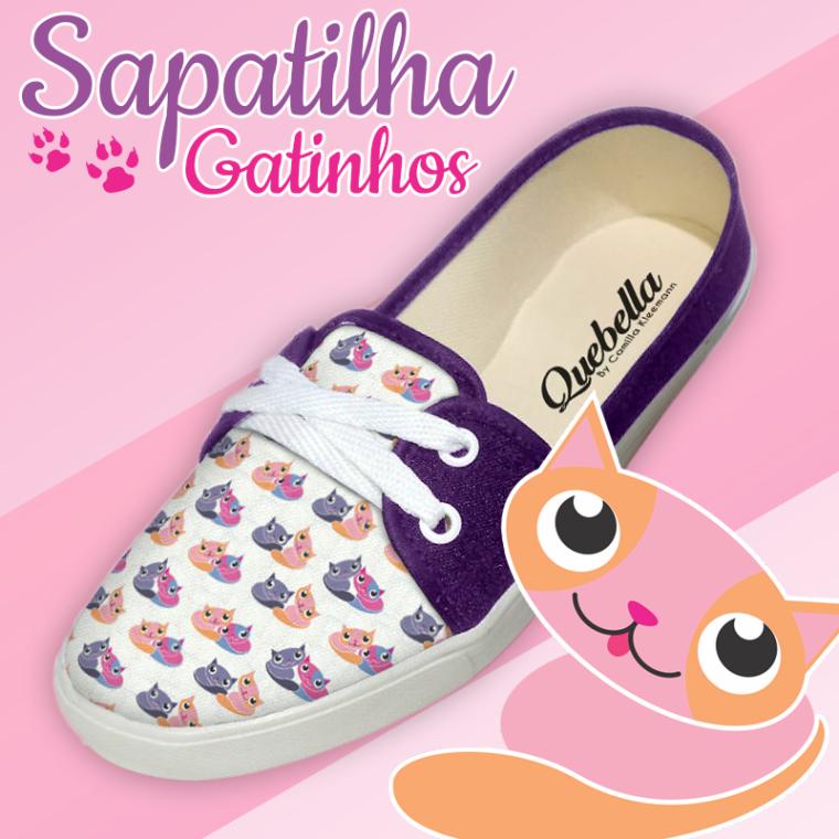 sapatilha-gatinhos-2